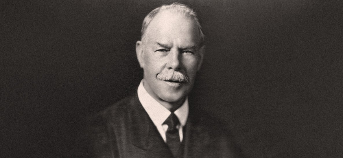 Smith Wigglesworth Stories